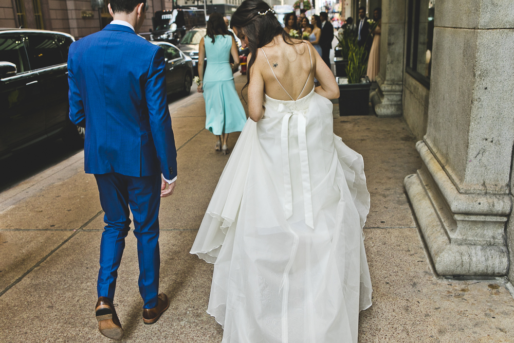 Chicago Wedding Photographers_City Winery_West Loop_JPP Studios_RM_020.JPG