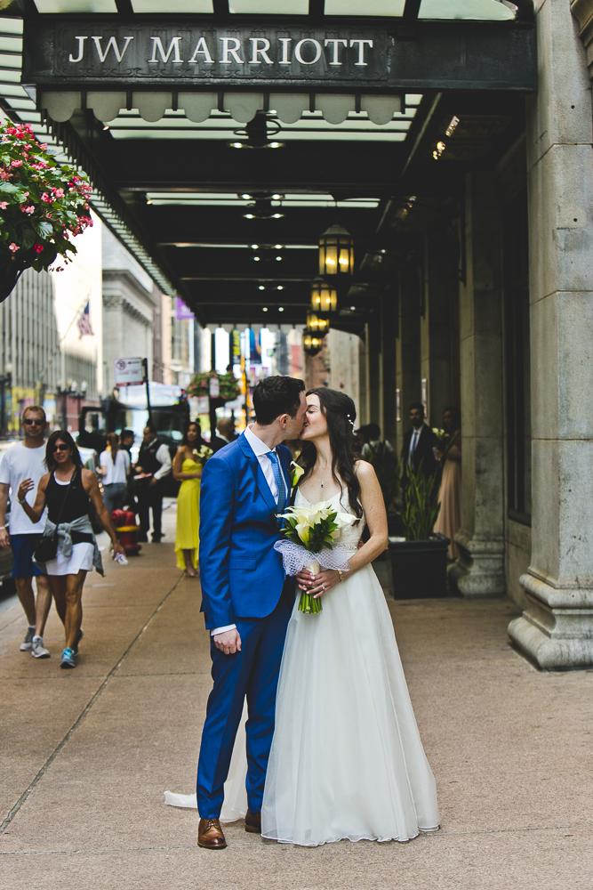 Chicago Wedding Photographers_City Winery_West Loop_JPP Studios_RM_021.JPG