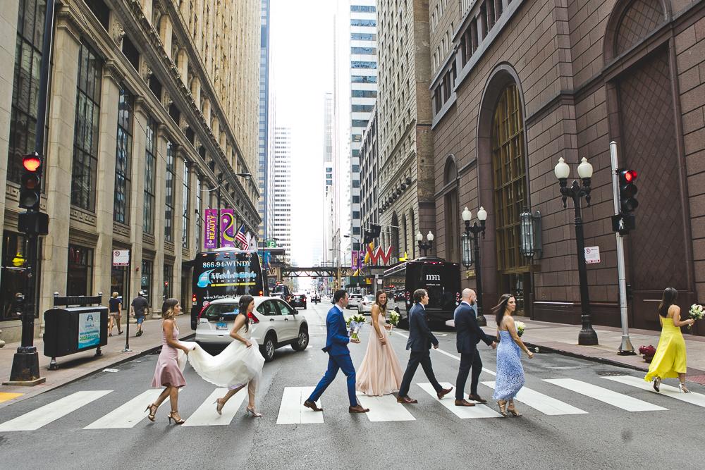 Chicago Wedding Photographers_City Winery_West Loop_JPP Studios_RM_022.JPG