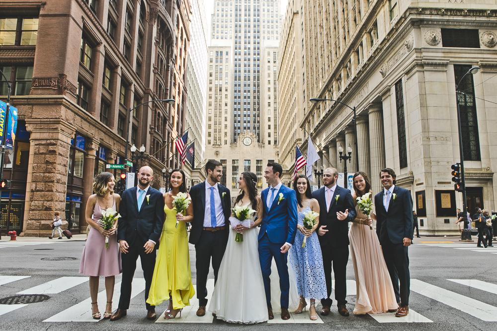 Chicago Wedding Photographers_City Winery_West Loop_JPP Studios_RM_023.JPG