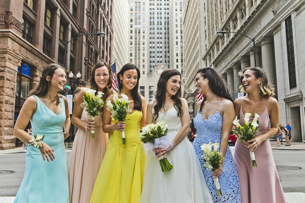 Chicago Wedding Photographers_City Winery_West Loop_JPP Studios_RM_024.JPG