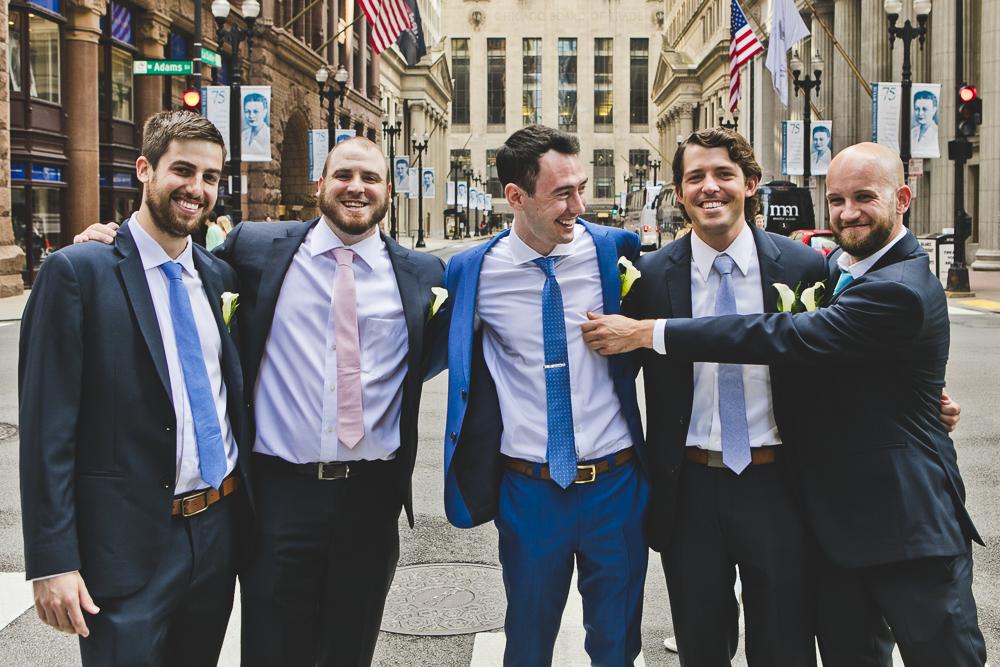 Chicago Wedding Photographers_City Winery_West Loop_JPP Studios_RM_025.JPG