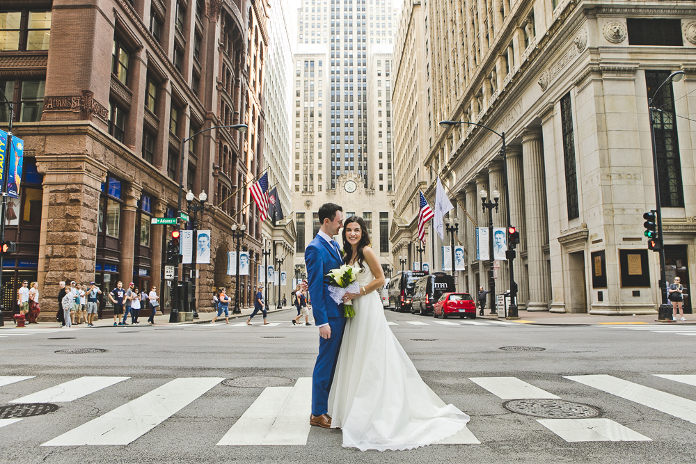 Chicago Wedding Photographers_City Winery_West Loop_JPP Studios_RM_026.JPG