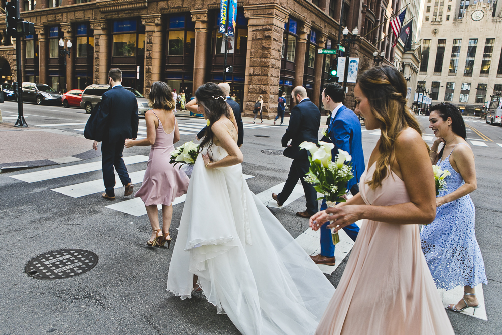 Chicago Wedding Photographers_City Winery_West Loop_JPP Studios_RM_027.JPG