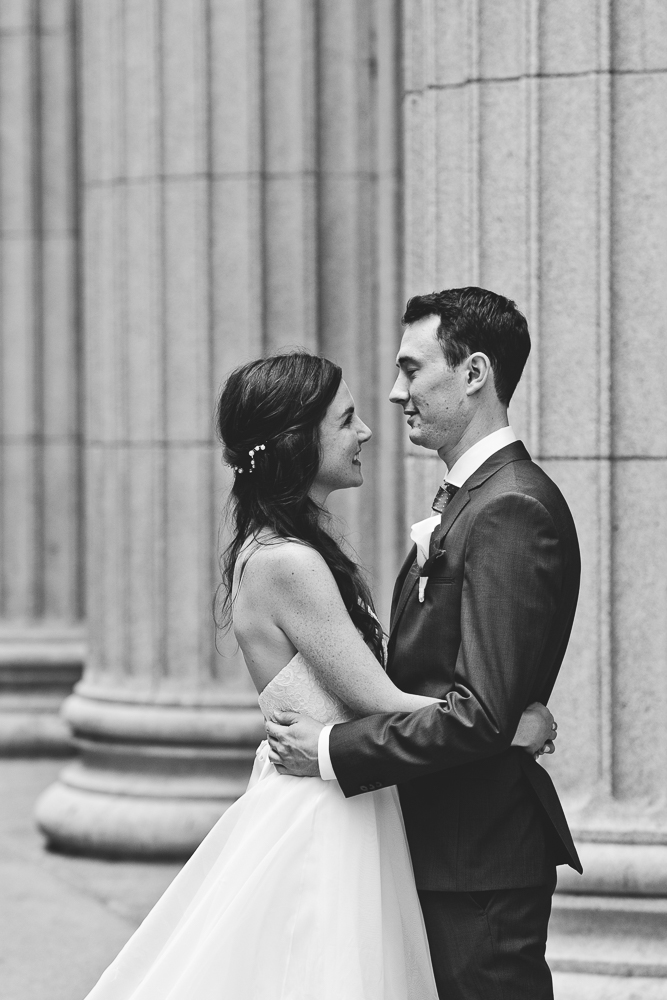 Chicago Wedding Photographers_City Winery_West Loop_JPP Studios_RM_028.JPG