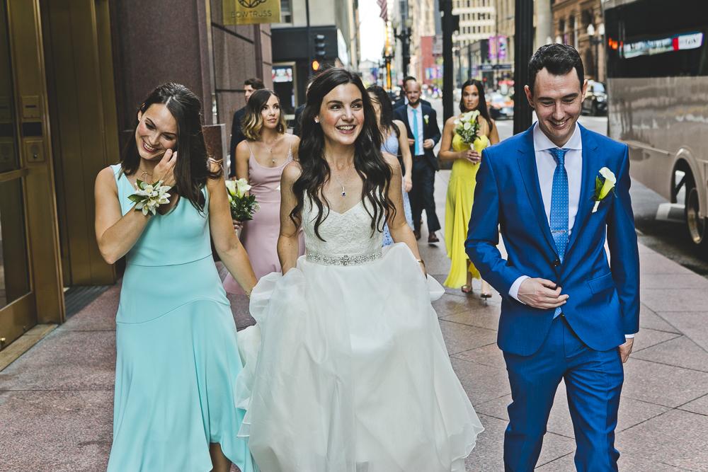 Chicago Wedding Photographers_City Winery_West Loop_JPP Studios_RM_029.JPG