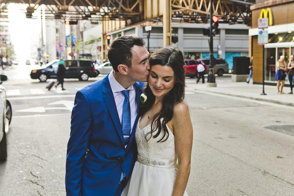 Chicago Wedding Photographers_City Winery_West Loop_JPP Studios_RM_030.JPG
