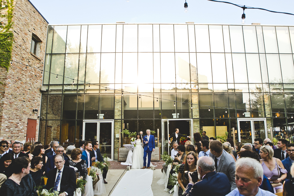 Chicago Wedding Photographers_City Winery_West Loop_JPP Studios_RM_031.JPG