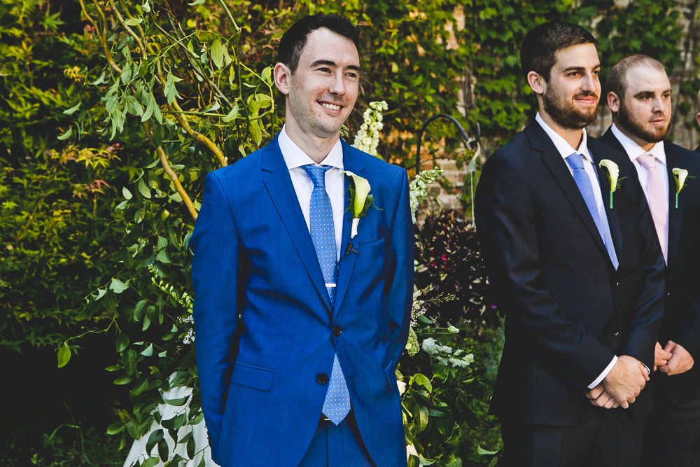 Chicago Wedding Photographers_City Winery_West Loop_JPP Studios_RM_032.JPG