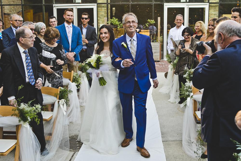 Chicago Wedding Photographers_City Winery_West Loop_JPP Studios_RM_033.JPG
