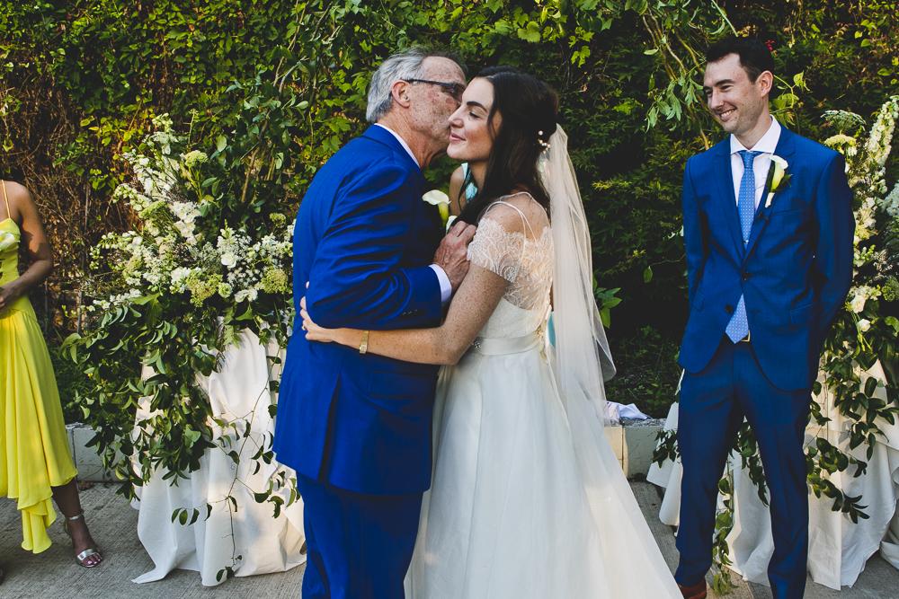 Chicago Wedding Photographers_City Winery_West Loop_JPP Studios_RM_034.JPG