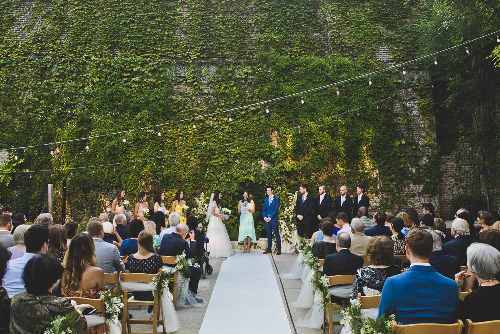 Chicago Wedding Photographers_City Winery_West Loop_JPP Studios_RM_037.JPG