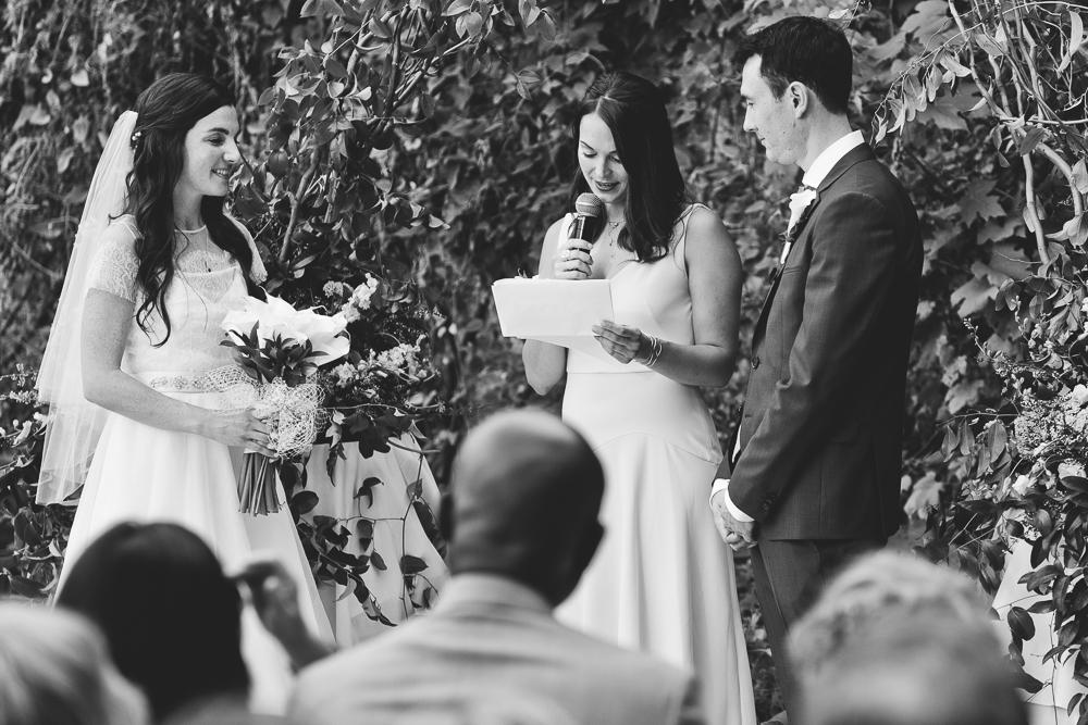 Chicago Wedding Photographers_City Winery_West Loop_JPP Studios_RM_038.JPG
