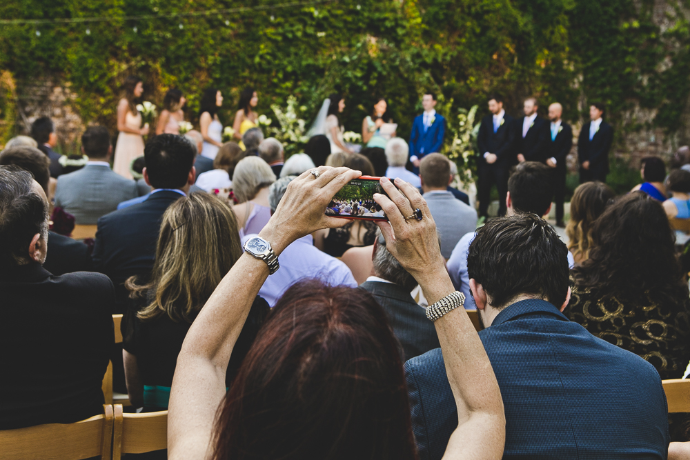 Chicago Wedding Photographers_City Winery_West Loop_JPP Studios_RM_039.JPG