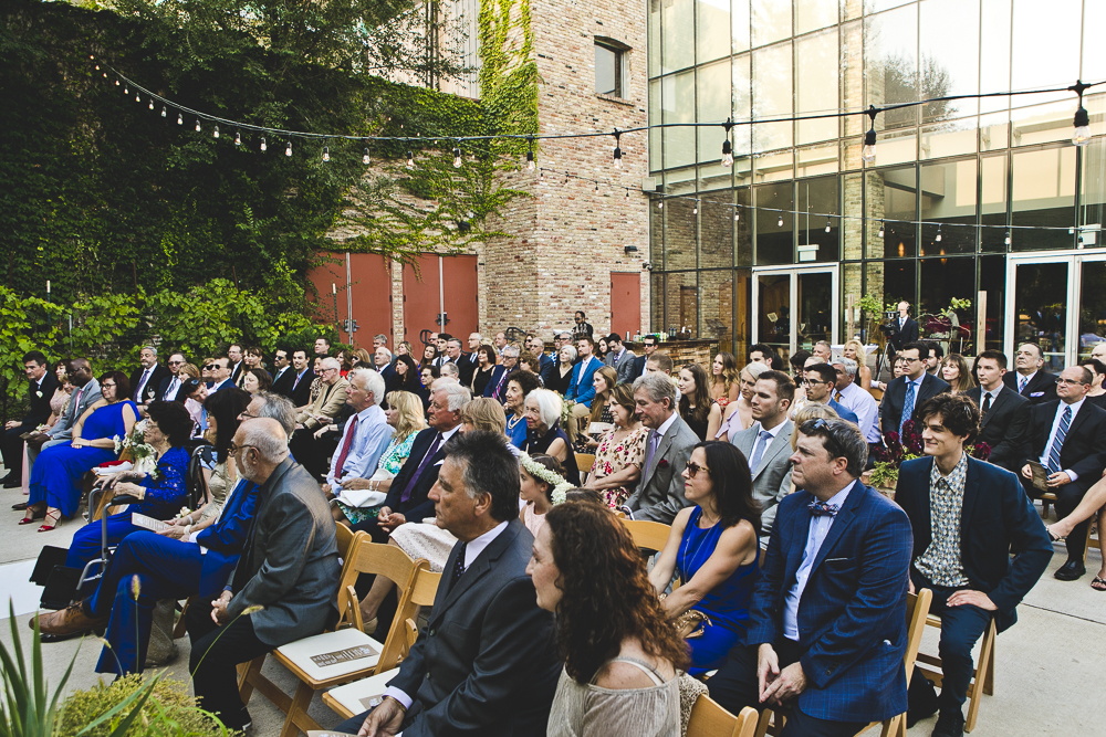 Chicago Wedding Photographers_City Winery_West Loop_JPP Studios_RM_040.JPG