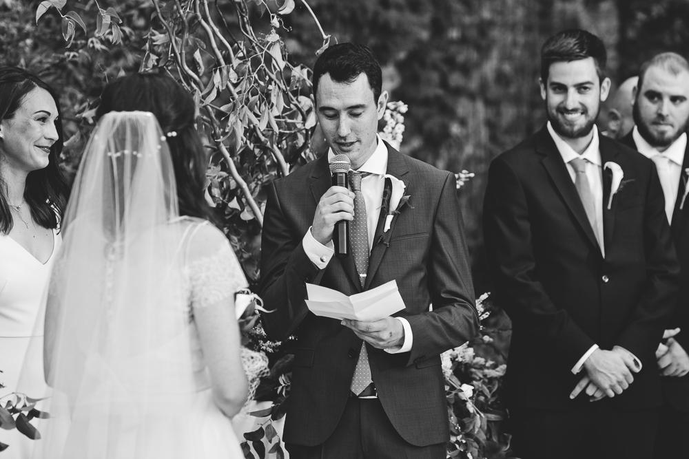 Chicago Wedding Photographers_City Winery_West Loop_JPP Studios_RM_041.JPG
