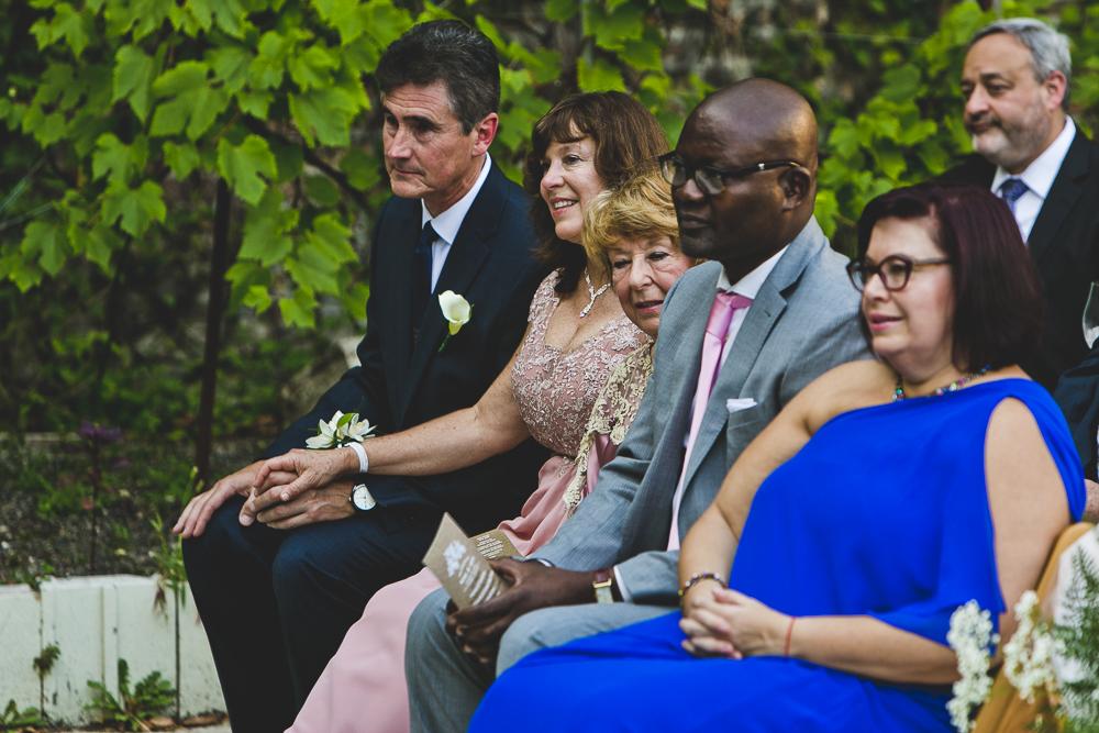 Chicago Wedding Photographers_City Winery_West Loop_JPP Studios_RM_043.JPG