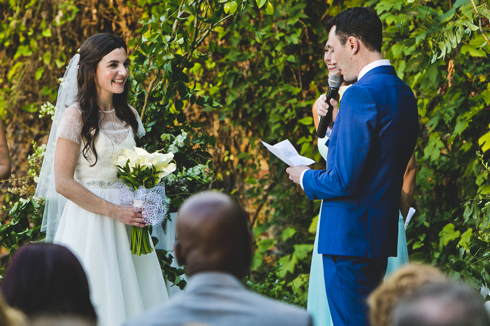 Chicago Wedding Photographers_City Winery_West Loop_JPP Studios_RM_042.JPG