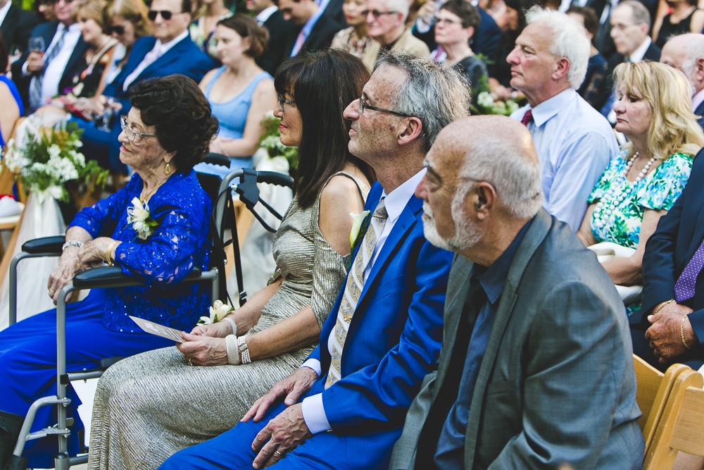Chicago Wedding Photographers_City Winery_West Loop_JPP Studios_RM_045.JPG