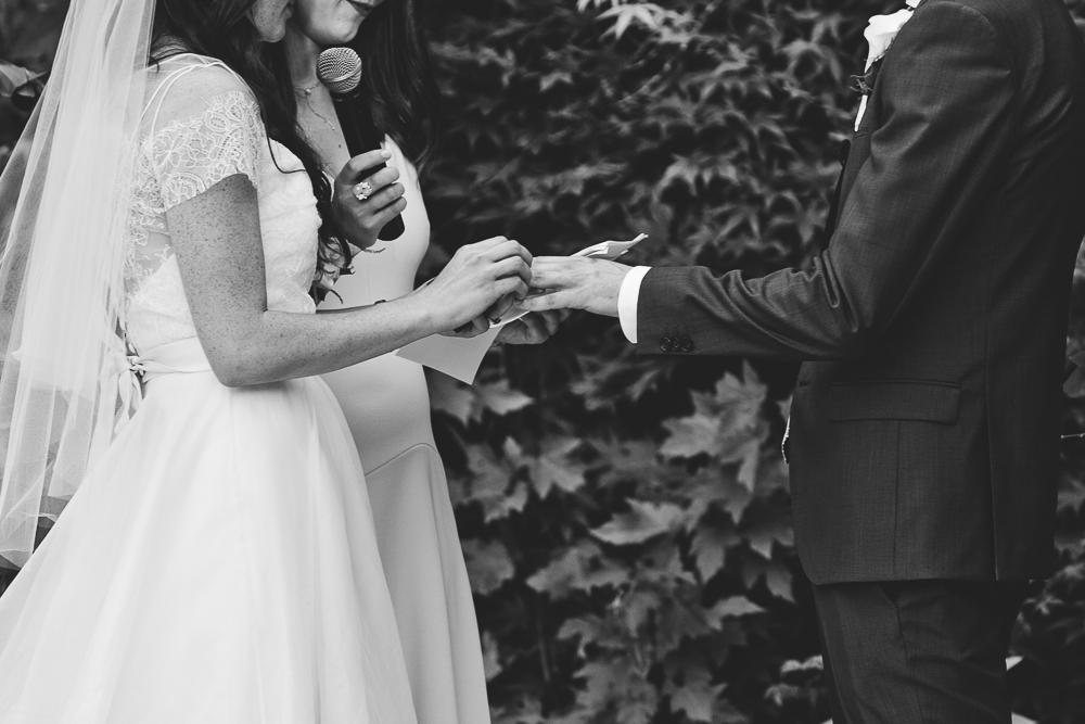 Chicago Wedding Photographers_City Winery_West Loop_JPP Studios_RM_046.JPG