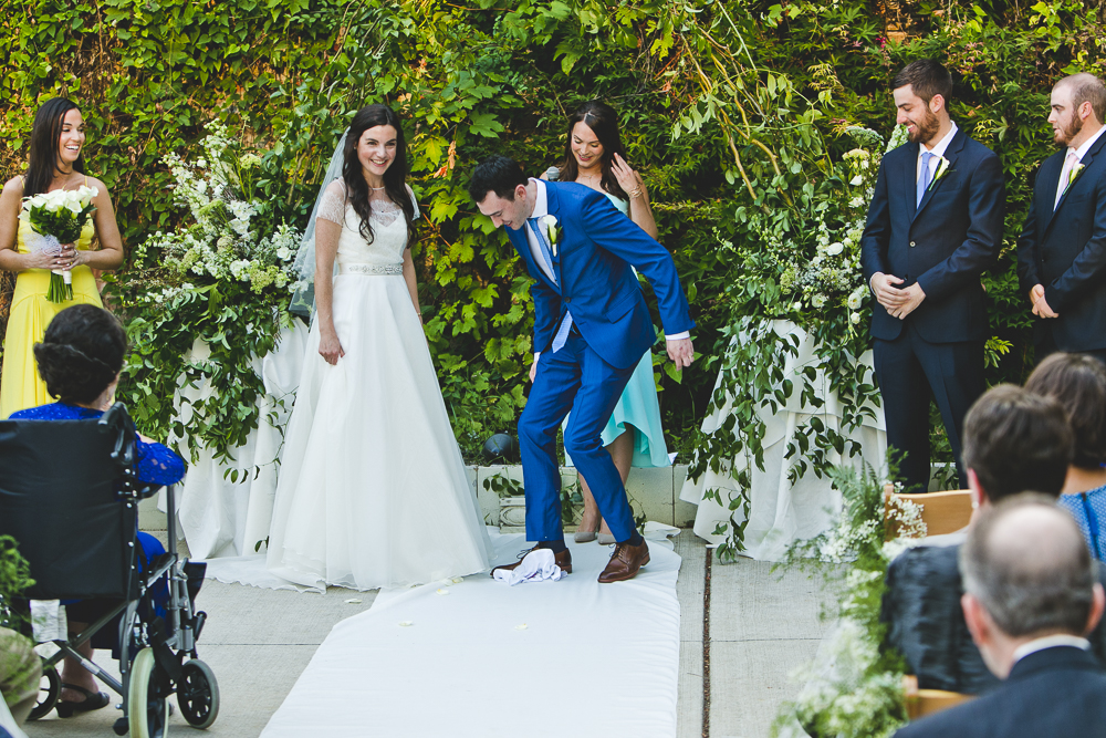 Chicago Wedding Photographers_City Winery_West Loop_JPP Studios_RM_047.JPG