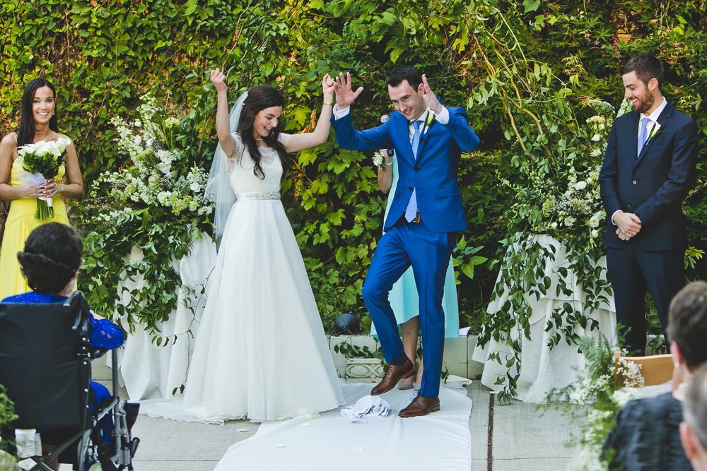 Chicago Wedding Photographers_City Winery_West Loop_JPP Studios_RM_048.JPG