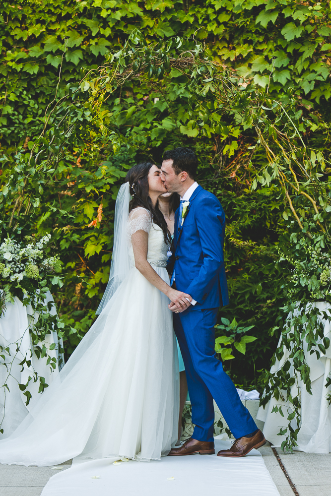 Chicago Wedding Photographers_City Winery_West Loop_JPP Studios_RM_049.JPG