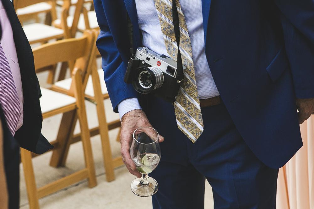 Chicago Wedding Photographers_City Winery_West Loop_JPP Studios_RM_052.JPG