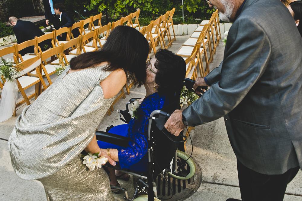 Chicago Wedding Photographers_City Winery_West Loop_JPP Studios_RM_054.JPG
