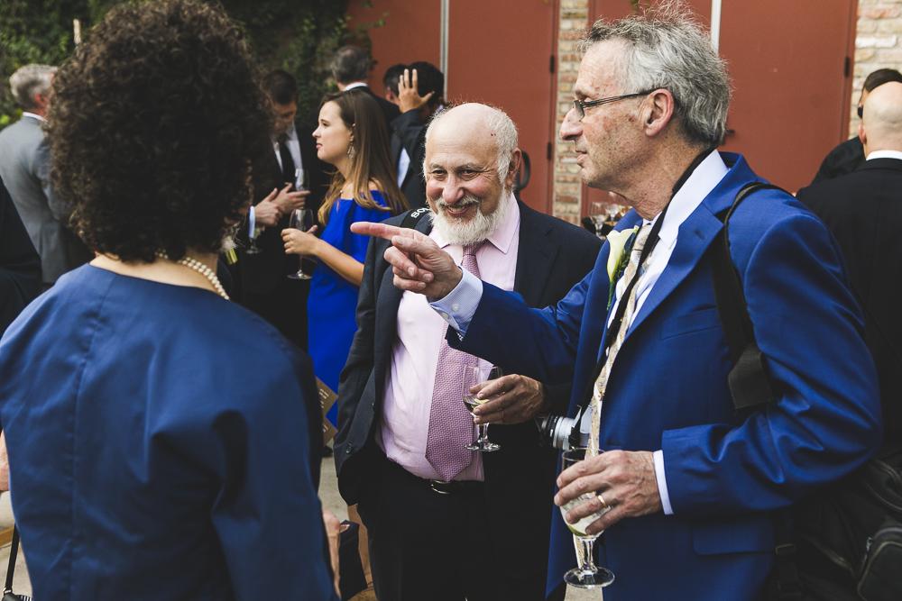 Chicago Wedding Photographers_City Winery_West Loop_JPP Studios_RM_056.JPG