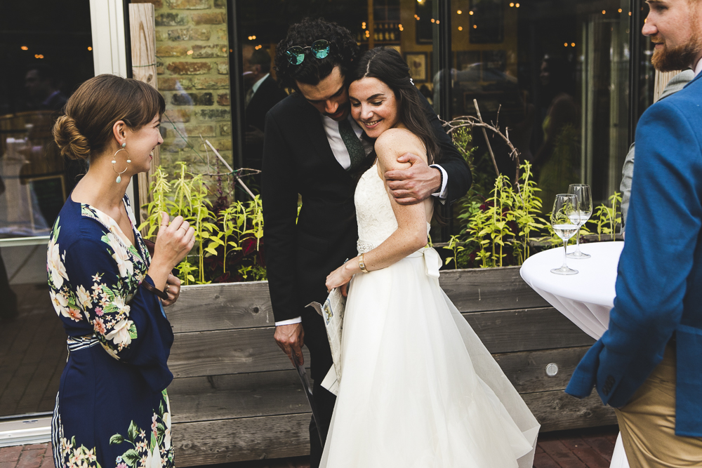 Chicago Wedding Photographers_City Winery_West Loop_JPP Studios_RM_057.JPG