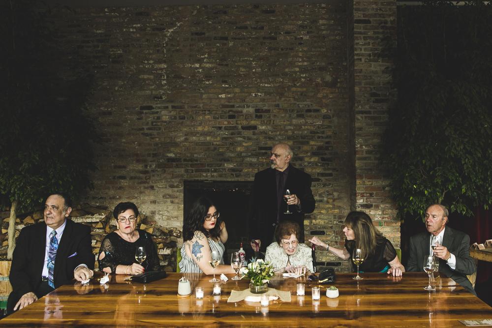 Chicago Wedding Photographers_City Winery_West Loop_JPP Studios_RM_058.JPG