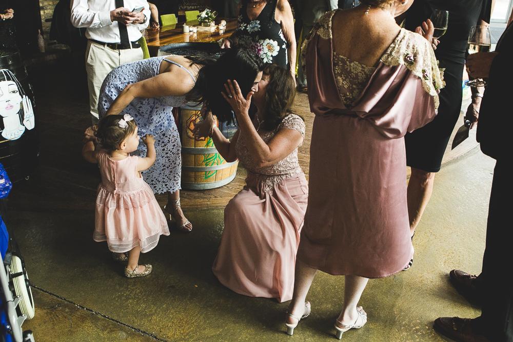 Chicago Wedding Photographers_City Winery_West Loop_JPP Studios_RM_059.JPG