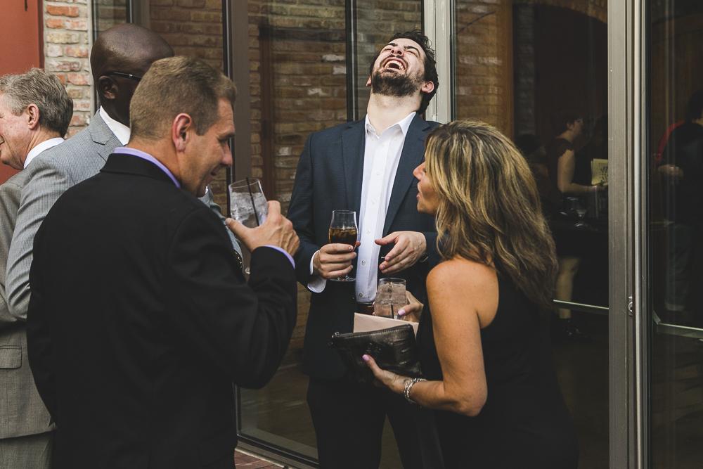 Chicago Wedding Photographers_City Winery_West Loop_JPP Studios_RM_060.JPG