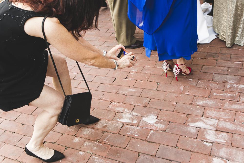 Chicago Wedding Photographers_City Winery_West Loop_JPP Studios_RM_063.JPG