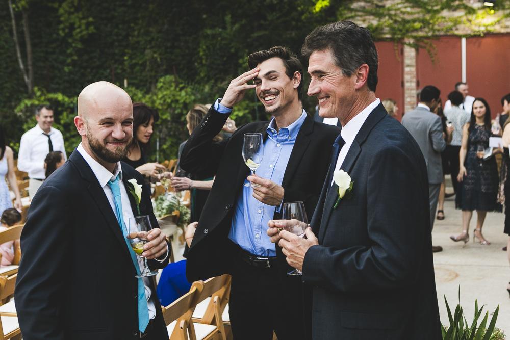 Chicago Wedding Photographers_City Winery_West Loop_JPP Studios_RM_064.JPG