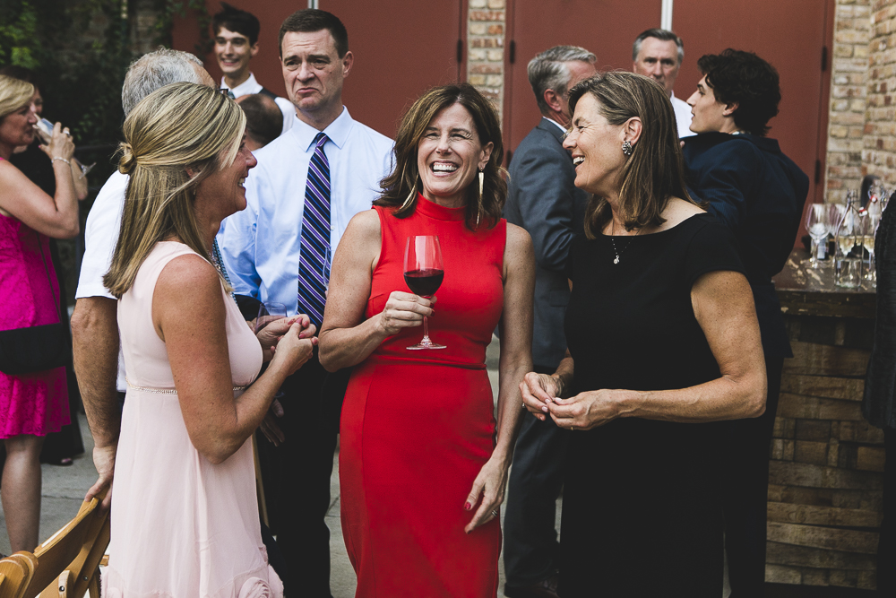 Chicago Wedding Photographers_City Winery_West Loop_JPP Studios_RM_065.JPG
