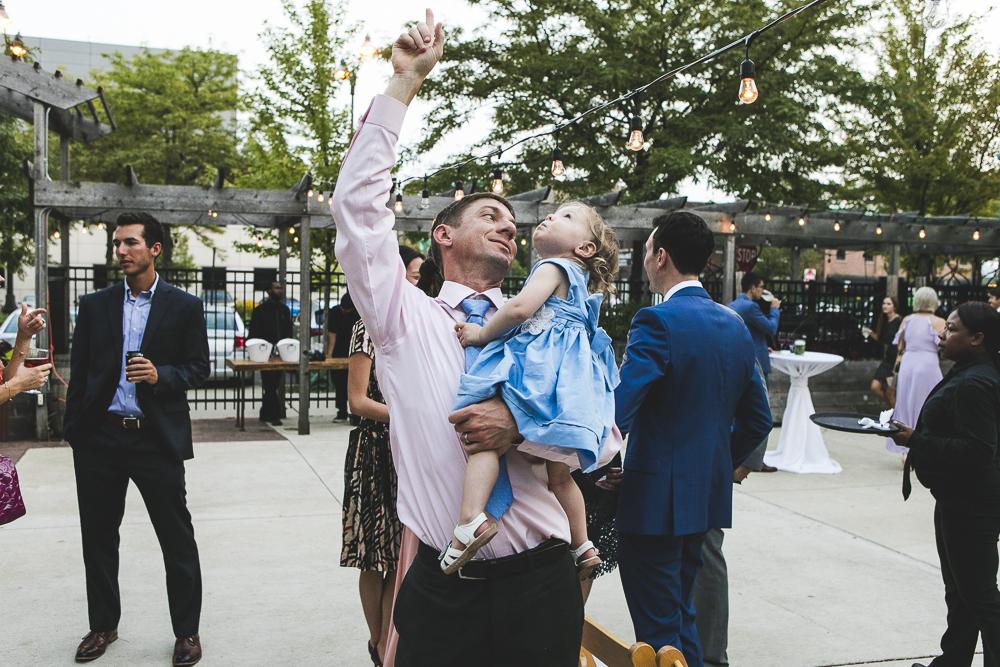 Chicago Wedding Photographers_City Winery_West Loop_JPP Studios_RM_067.JPG