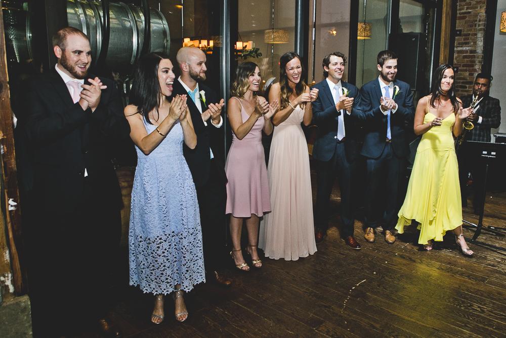 Chicago Wedding Photographers_City Winery_West Loop_JPP Studios_RM_069.JPG