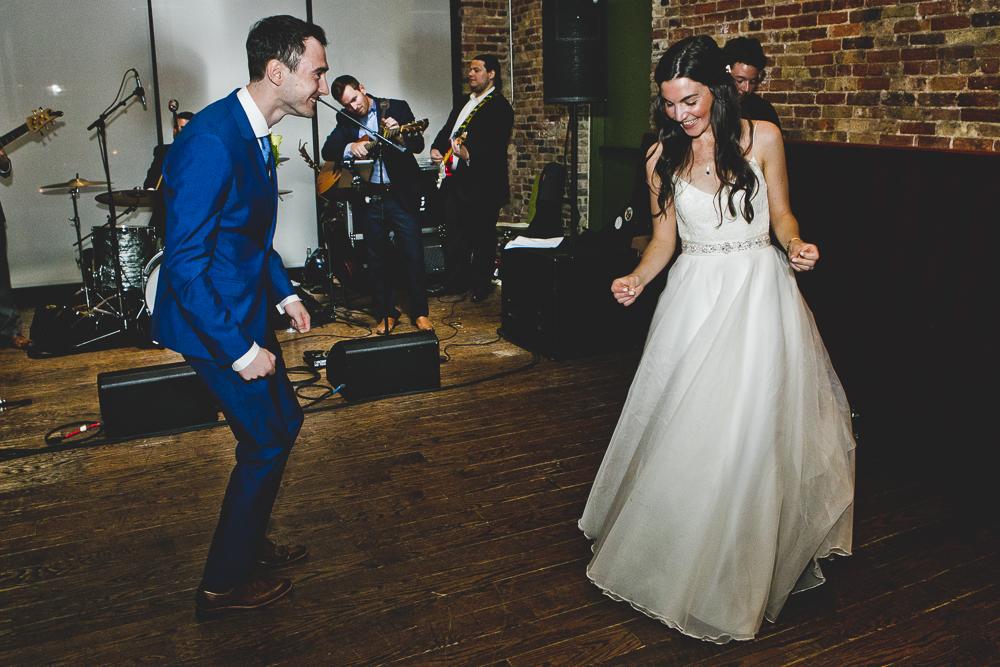 Chicago Wedding Photographers_City Winery_West Loop_JPP Studios_RM_070.JPG