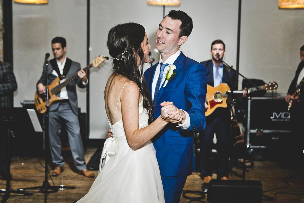 Chicago Wedding Photographers_City Winery_West Loop_JPP Studios_RM_072.JPG