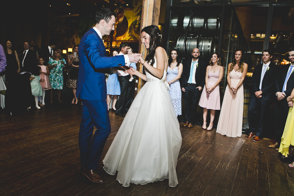 Chicago Wedding Photographers_City Winery_West Loop_JPP Studios_RM_071.JPG