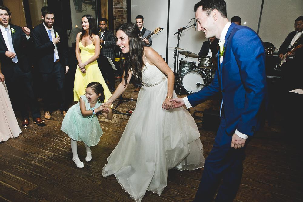 Chicago Wedding Photographers_City Winery_West Loop_JPP Studios_RM_073.JPG