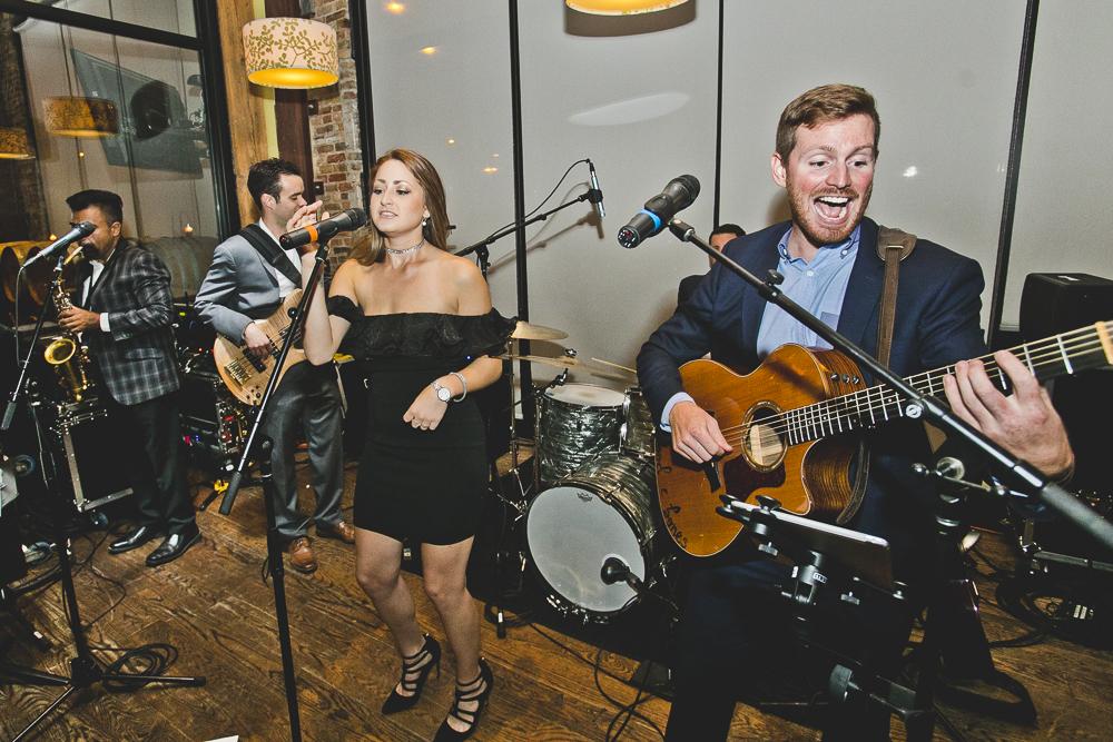 Chicago Wedding Photographers_City Winery_West Loop_JPP Studios_RM_074.JPG