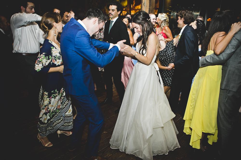 Chicago Wedding Photographers_City Winery_West Loop_JPP Studios_RM_075.JPG