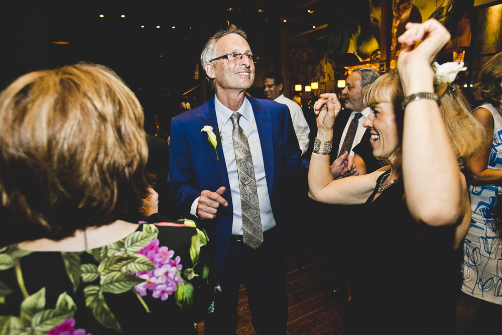 Chicago Wedding Photographers_City Winery_West Loop_JPP Studios_RM_076.JPG