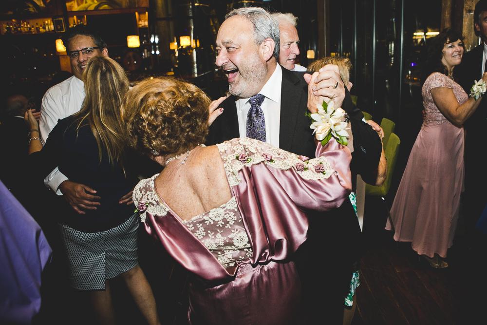 Chicago Wedding Photographers_City Winery_West Loop_JPP Studios_RM_078.JPG