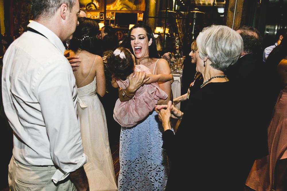 Chicago Wedding Photographers_City Winery_West Loop_JPP Studios_RM_079.JPG
