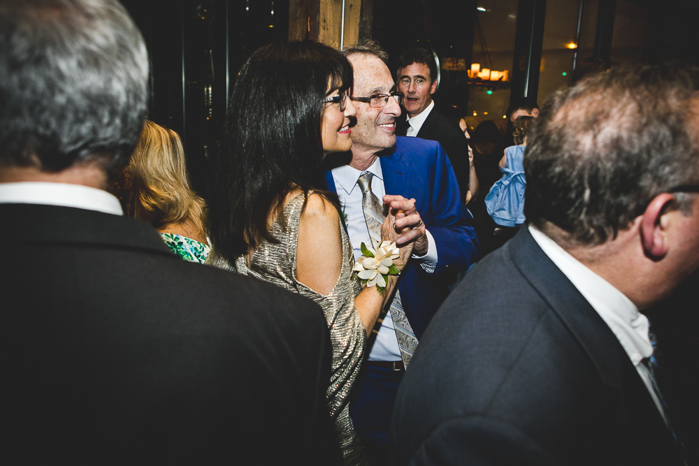 Chicago Wedding Photographers_City Winery_West Loop_JPP Studios_RM_080.JPG