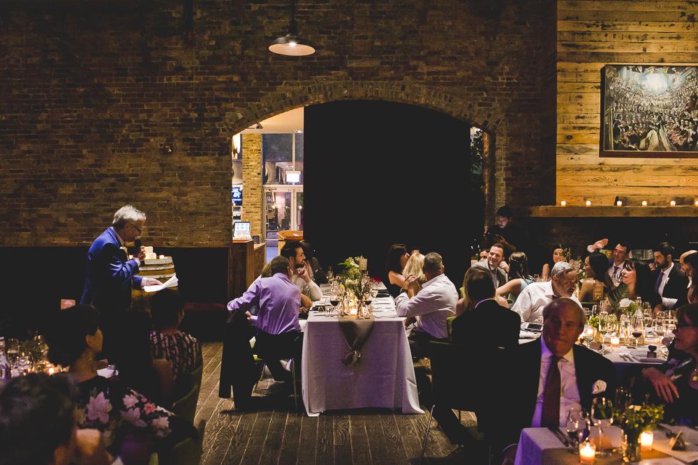 Chicago Wedding Photographers_City Winery_West Loop_JPP Studios_RM_081.JPG